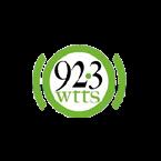 WTTS 92.3 FM United States of America, Bloomington