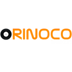 Orinoco Radio Netherlands