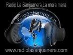 Radio La Sanjuanera United States of America
