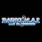 Radio MAI Zaragoza 102.8 Fm 102.8 FM Spain, Zaragoza