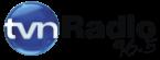 TVN Radio 96.7 FM Panama, Panama City