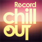 Radio Record - Record Chill-Out Russia, Saint Petersburg