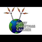 Rugby Cracker FM 87.9 FM United Kingdom, Rugby