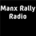 Manx Rally Radio Isle of Man