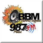 Bumma Bippera Media 98.7 FM Australia, Cairns