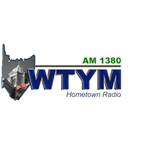 WTYM 1380 AM United States of America, Pittsburgh