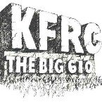 KFRC San Francisco USA