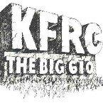 KFRC San Francisco USA