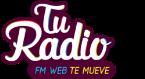 TuRadio 98.1 Colombia, Juan de Acosta