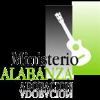 MARANATHA RADIO Guatemala