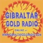 Gibraltargoldradio United Kingdom