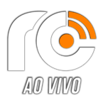 Rede Contínua Brazil