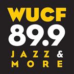 WUCF 89.9 FM USA, Orlando