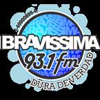 Radio Bravissima 93.1 FM Venezuela, Barcelona