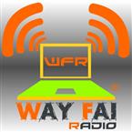 Way Fai Radio Mexico
