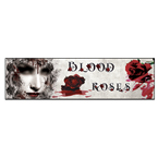 blood roses USA