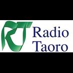 Radio Taoro (Tenerife) 96.5 FM Spain, Santa Cruz de Tenerife