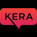 KERA 100.1 FM USA, Tyler-Longview