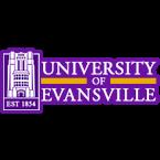 WUEV 91.5 FM USA, Evansville