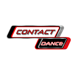 Contact-Dance Belgium, Lommel