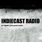 IndieCast Radio USA