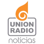 Union Radio 105.3 105.3 FM Venezuela, Maracay