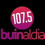 107 Punto 9 107.9 FM Chile, Buin