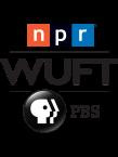 WUFT 89.1 FM USA, Gainesville