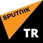 RS FM - Sputnik 106.4 FM Turkey, Istanbul