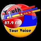 Yeridasartoutian Tsayne 87.9 FM Lebanon, Bayrut