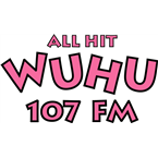 WUHU 107.1 FM United States of America, Bowling Green