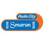 Radio City Smaran India, Mumbai