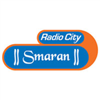 Radio City Smaran India, Mumbai
