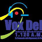 Emisora Vox Dei 1120 AM Colombia, Cúcuta