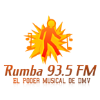 rumba fm United States of America