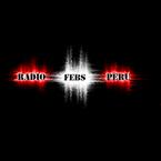 Radio Febs Peru USA