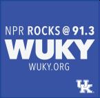 WUKY HD-1 91.3 FM United States of America, Lexington-Fayette