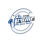 WUMR 91.7 FM The Jazz Lover 91.7 FM USA, Memphis