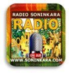 Radio Soninkara.com France