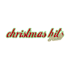Christmas Hits Kerstradio Netherlands