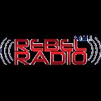 Rebel Radio 92.1 92.1 FM United States of America, Tupelo