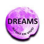 Dreams en Vivo Spain