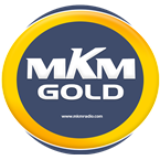 MKM GOLD France
