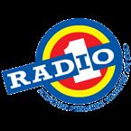Radio Uno (Cúcuta) 91.7 FM Colombia, Cúcuta