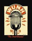 WUNH Durham 91.3 FM United States of America, Durham