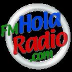 Hola Radio Argentina