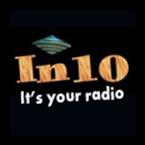 In10 Radio India