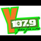 YFM Ghana 102.5 FM Ghana, Kumasi