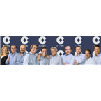 Cadena COPE Palencia 99.8 FM Spain, Palencia