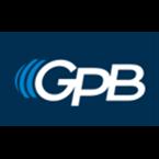 GPB Radio 91.7 FM United States of America, Albany
